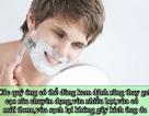 Vô số công dụng bất ngờ đến từ kem đánh răng