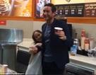 Vợ chồng Frank Lampard tận hưởng tuần trăng mật tại Dubai