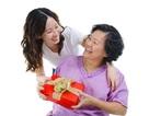 Thẻ khám bệnh gia đình - Quà Tết bình an