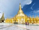 Về miền bảo tháp Myanmar
