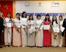 ĐH QGHN: 45 sinh viên xuất sắc nhận học bổng Dongbu, Hàn Quốc