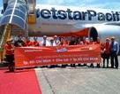 Vinh danh hãng hàng không nội địa có dịch vụ tốt năm 2015