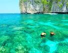 Những bãi biển tuyệt đẹp bạn nên ghé thăm năm 2016