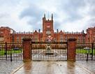 3 giáo sư ĐH Queen's Belfast cấp thư mời nhập học tại chỗ cho du học sinh tại ISC-UKEAS