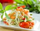 6 món ăn linh hồn ẩm thực Thái Lan