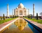 Khám phá 3 thành phố đẹp nhất Ấn Độ