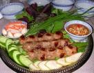 Những món ăn níu chân thực khách khi đến Cần Thơ dịp Tết