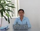 Bí quyết để sinh viên Việt Nam mới tốt nghiệp trở thành Trợ lý cho CEO người Mỹ.