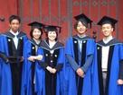 6 trường đại học lớn của Nhật Bản phối hợp đào tạo thạc sĩ cho Việt Nam