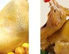 Những di hại khi ăn phải thực phẩm nhiễm chất vàng Ô