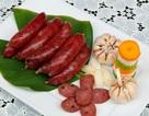 Thưởng thức món ăn không thể thiếu trên bàn tiệc của người Sài Gòn