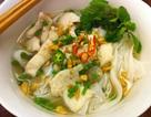Thưởng thức những món ăn chống ngấy sau Tết ở Sài Gòn