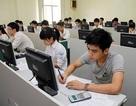 ĐH Quốc gia Hà Nội công bố phương án tuyển sinh 2016 với nhiều điểm mới