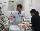 BV Việt Đức: 17 ca TNGT nặng xin về trong 7 ngày Tết