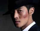 Kim Hyun Joong trở thành ngôi sao phim hành động thế hệ mới