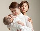 Chuyện mang thai hộ tái hiện sinh động trên sóng truyền hình