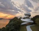 Điểm mặt 10 công trình kiến trúc của năm