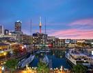 Những thành phố lý tưởng để du lịch một mình