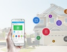 Có gì thú vị ở ngôi nhà bạn sẽ sống vào năm 2020?