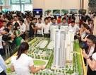 Đầu tư bất động sản – điều kiện đủ để kết nối chủ đầu tư và người mua nhà