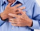 Những thảo dược giúp phòng ngừa tai biến mạch máu não