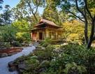 """Những mẫu thiết kế """"khu vườn trong mơ"""" theo cách người Nhật"""