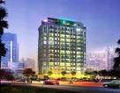 Carillon 3 làm nóng thị trường bất động sản phía Tây Sài Gòn dịp đầu năm