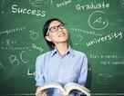 Học bổng lên tới 50% và cơ hội vào trường Đại học hàng đầu của Australia