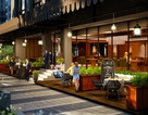 Goldmark City: Ưu đãi lãi suất, tặng quà giá trị