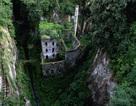 Khám phá những địa danh nổi tiếng trên thế giới bị lãng quên