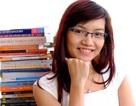"""Giảng viên đại học bày """"mẹo"""" làm bài thi tiếng Anh THPT quốc gia đạt điểm cao"""