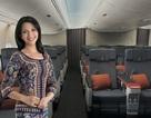 Singapore Airlines mở bán vé giá hấp dẫn