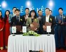 BĐS Nam Đà Nẵng – tiềm năng và cơ hội