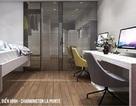 Charmington La Pointe: Sức hút từ dòng căn hộ Office-tel