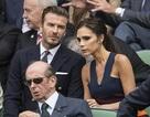 """David Beckham chi hơn 163 tỉ đồng để """"giải cứu"""" vợ yêu"""