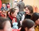 """Hoa hậu Đặng Thu Thảo: """"Phụ nữ có thể nâng cao năng lực kinh tế với EKOCENTER"""""""