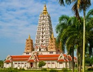 9 địa điểm du lịch hút khách nhất Pattaya (phần 1)