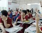 Trường Quốc tế Á Châu áp dụng chuẩn giáo dục AERO của Mỹ