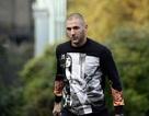 Benzema dính dáng đến rửa tiền và buôn ma túy