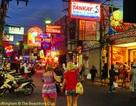 """Bí kíp """"ăn chơi"""" tiết kiệm tại Pattaya"""
