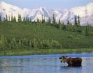 10 vùng đất đẹp ngỡ ngàng khiến bạn say mê