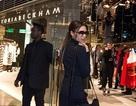 Victoria Beckham kinh doanh thua lỗ hơn trăm tỷ đồng