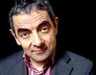 """""""Mr Bean"""" Rowan Atkinson tái xuất và không diễn hài!"""