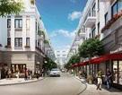 Vincom Shophouse Thái Bình - Giá trị kép cho nhà đầu tư nhạy bén