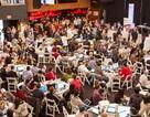 Giành 10.000USD chỉ sau 48 giờ với Edtech Hackathon lớn nhất Đông Nam Á