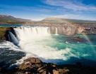 """Điểm danh những thác nước có """"vẻ đẹp lôi cuốn"""""""