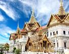 14 địa điểm du lịch hút khách nhất ở Bangkok (phần 1)