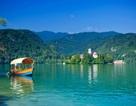 10 lý do bạn nên đến Slovenia mùa hè này