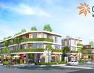 Dự án nhà phố Citibella Quận 2 giới thiệu đến thị trường 39 căn cuối cùng đẹp nhất