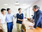 Trường Quốc tế Anh BIS Hà Nội chính thức giảng dạy chương trình Tú tài Quốc tế từ tháng 8/2016